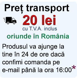 pret transport