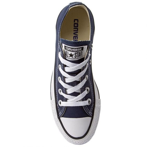 Tenisi CONVERSE All Star Ox M9697C Navy