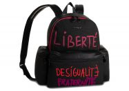 Rucsac Desigual BACK REVOLUTION MINI OSS